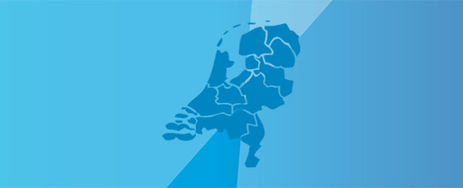 Nederland koploper in connectiviteit