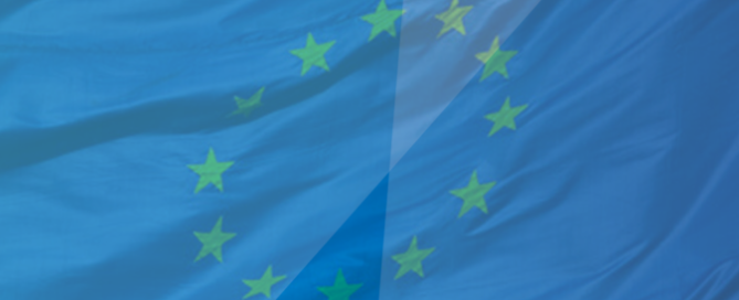 Europees Parlement wil 'open' Europese Cloud