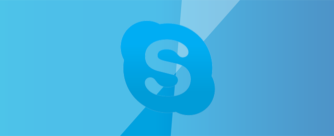 Skype for business – De klantcontactoplossing!